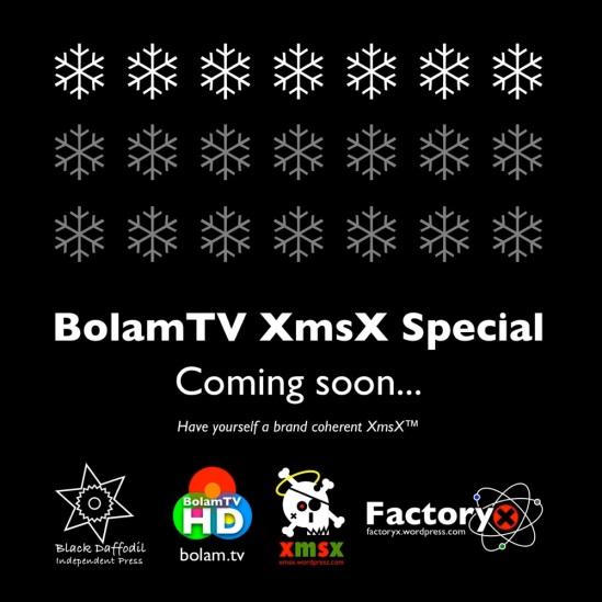 XmasX graphics - BolamTV Special.007