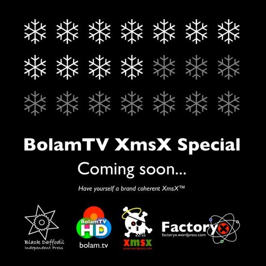 XmasX graphics - BolamTV Special.011